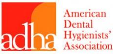 American Dental Hygienists' Association