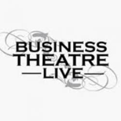 BusinessTheatreLive