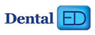 Dental Ed