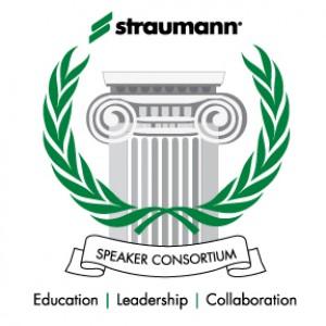 Straumann Speaker Consortium