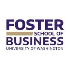 UWA-FosterSchoolofBusinessLogo